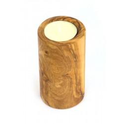 Kerzenhalter 10cm