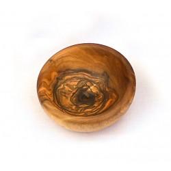 Schälchen rund, 6cm