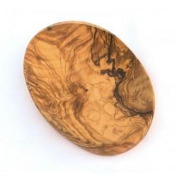 Schälchen oval, 19cm