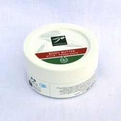 MAVRIDIS Body Butter mit...