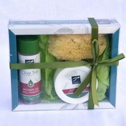 Kosmetik Geschenkpackung...