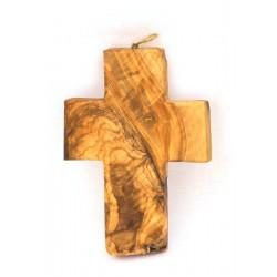 Kreuz, 14cm