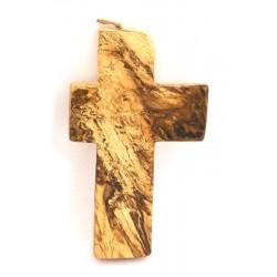 Kreuz, 18cm