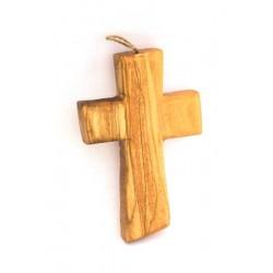 Kreuz, 11cm